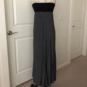 Convertible Skirt-Dress